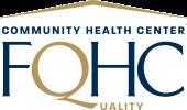 FQHC-logo_transparent2