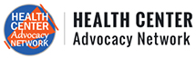 health_centre_advocacy_network_logo
