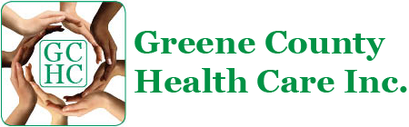 Greene County Health Care Inc.