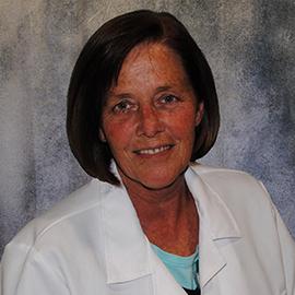 Cindy Lamielle, PA