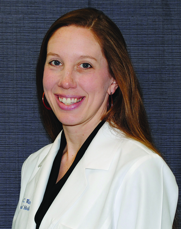 Dr. Holly Warren cropped