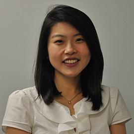 Ji Lim, DMD