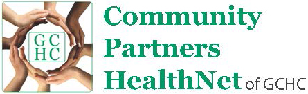 Community Partners HealthNet